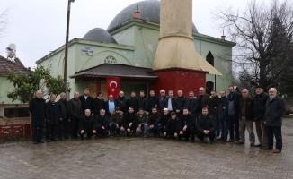 Ümmet'in Birliği Bizim Yükselişimiz Olacaktır