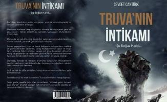 Çanakkale'de Truva'nın İntikamı Alındı