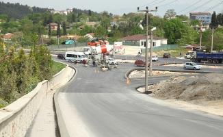 Beşköprü Büyükşehir'le yenileniyor