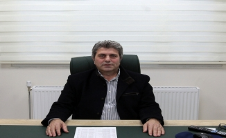 Büyükşehir'in projesine TÜBİTAK desteği
