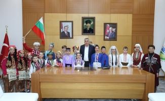 Festival ile kültürel çeşitlilik artacak