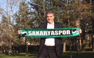 Sakaryaspor bu şehrin gerçeğidir