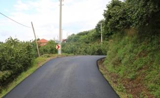 Kocaali'de 5 mahalle yenileniyor