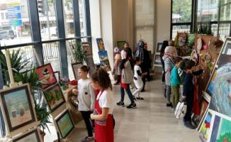 SGM yaz kursları 9 bin 350 öğrenciyle başlıyor