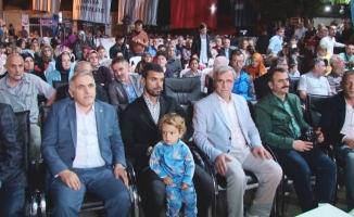 12 Eylül'e Karşı Türkiye'de Hayır Oyu Veren Tek Köy