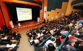Vali Balkanlıoğlu Eğitim Alanında Gerçekleştirilecek Her Projeye Desteğimiz Büyük