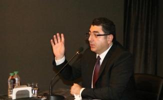 İstanbullu akademisyenden Sakarya övgüsü