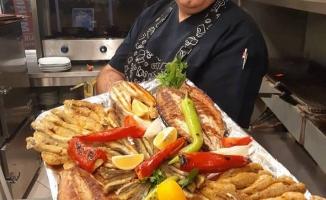 Uzmanlar uyarıyor! Bol bol balık yiyin