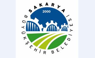 Büyükşehir'den etkinlik açıklaması