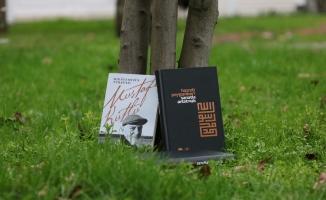 Büyükşehir yayınlarına 2 yeni kitap daha