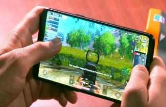 PUBG yapımcısı Tencent oyun telefonu yapacak!