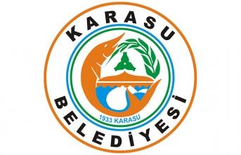 Karasu Belediyesi'nden Kaçak Yapılara Müdahale