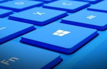 Windows birçok yeni özellik kazanacak
