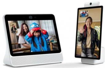 Facebook yeni Portal modellerini sunacak