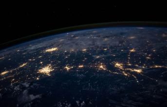 Amazon uydu interneti sağlamaya başlıyor