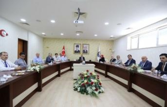 İşkur'dan İstihdama 53 Milyon TL Destek