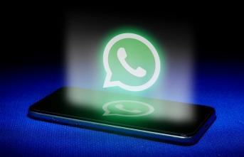 Sahte WhatsApp uygulaması üzerinden kullanıcılar dolandırılıyor