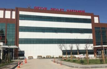 Geyve'ye Palyatif Bakım Merkezi açılacak