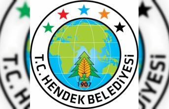 Hendek BelediyeMeclisi toplanıyor