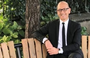 Kanser Tanısı Alan Her 4 Erkekten 1'i Prostat Kanseri