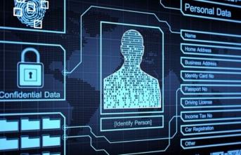Okullar açıldı: Çocuklarınızın kişisel verilerine dikkat!
