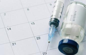 HPV'nin etkili silahı rahim ağzı kanseri aşısı