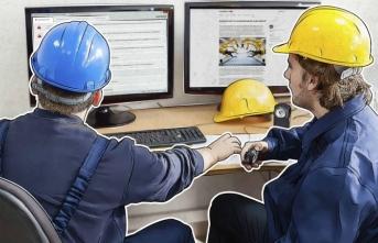 Kaspersky: Enerji sektörü siber tehdit baskısı altında