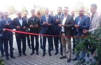 Yeni yatırım Mia Mutfak & Izgara'dan