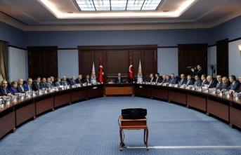Belediyecilikte yeni dönemi başlatan AK Parti'dir