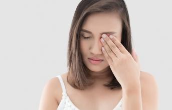 Glokom Tedavi Edilmezse Görme Kaybına Neden Olabilir