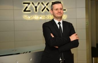 Zyxel'den siber saldırılara yeni nesil kalkan