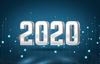 2019'da veri ihlallerinin %43'ü kobi'lerde yaşandı