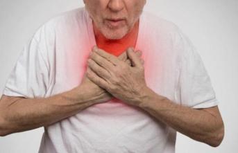 Kirli havada KOAH hastalarına öneriler