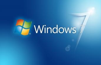 Microsoft, Windows 7'ye desteğini çekti. Peki şimdi ne olacak?