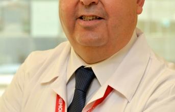 Parkinson taraması hastaların yaşam konforunu artırıyor