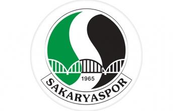 Scoutium Sakaryaspor teknik heyeti ile görüştü