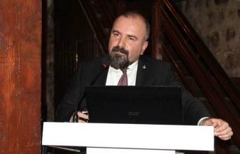 SEDAŞ Ar-Ge projelerini anlattı