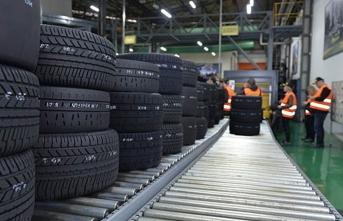 Michelin'İn 2019 yılı net geliri1.7 milyar euro'yu aştı