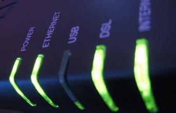 Milyonlarca modem uzaktan ele geçirilme riski altında