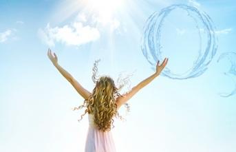 Corona virüse şarki ozon tedavisi İle bağışiklığınızı güçlendirin !