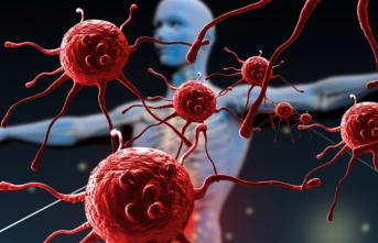 Coronavirus'e karşı bağışıklık sistemini güçlendirmenin 8 yolu