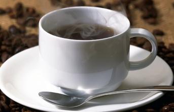 Fazla kahve tüketimi sakıncalı olabilir!