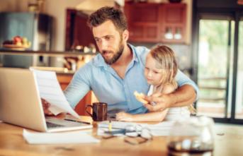 Koronavirüs nedeniyle evden çalışanlar için 5 önemli uyarı