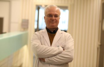 Koronavirüs sürecinde psikiyatri tedavilerine online destek