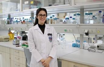 Nobel zirvesi'ne genç türk araştırmacı da katılacak