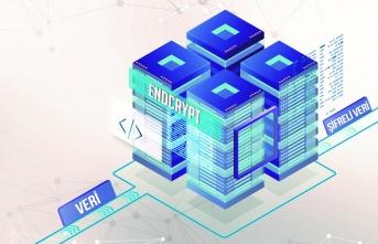ProCrypt ve EndCrypt ile Yüksek Seviyede Dijital Güvenlik ve Gizlilik