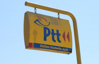 PTT'den 65 üstü emeklilere konutta maaş ödemesi