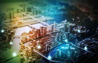 Risklere rağmen Türkiye'deki şirketlerin %81'i IoT platformlarını kullanıyor