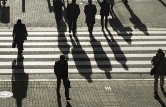 Sosyal izolasyon toplumsal