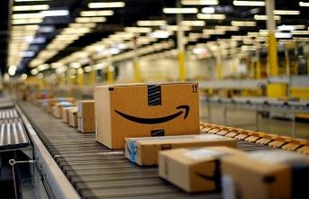 Amazon.com.tr KOBİ'ler için destek paketini açıkladı